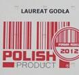 polishproduct