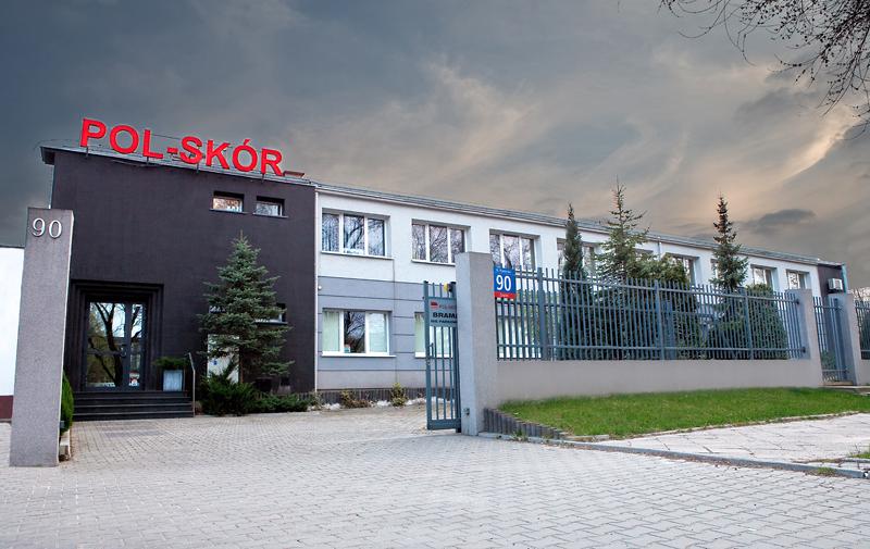 Pol-skor_02-6-4s800